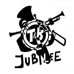 T&B Jubilee